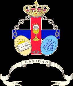 escudo_hdad_sanpablo
