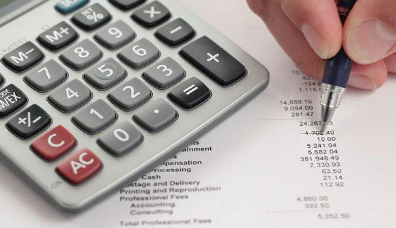 calculadora-_275337
