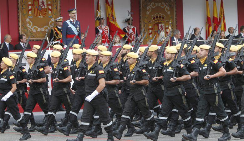 dgc-141012-desfile-militar-8